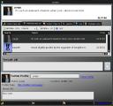 TwitBox 7.2