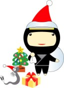 http://lewinsky.files.wordpress.com/2007/12/ninja_christmas.jpg?w=128&h=176
